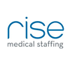 Rise Medical Staffing