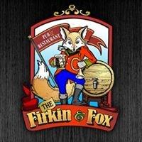 The Firkin & Fox