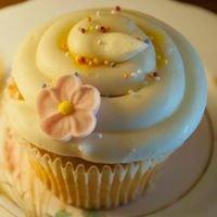 Vanilla Bean - Organic Bakeshop