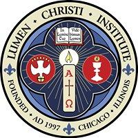 Lumen Christi Institute