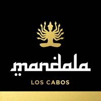 Mandala Los Cabos