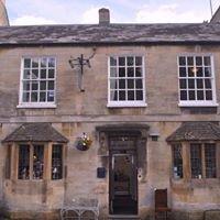 Winchcombe Antiques Centre & Tea rooms