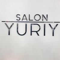 Salon Yuriy - Hair Salon