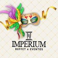 Imperium Buffet
