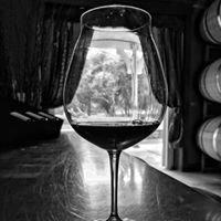 Prospect 772 Wine Company