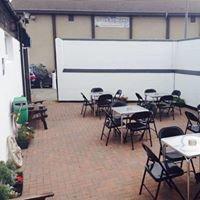 Tavern Bar Eyemouth