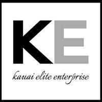 Kauai Elite