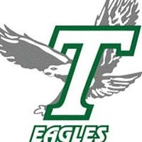 Templeton High School Athletics