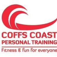 Coffs Coast Weight Loss & Personal Training