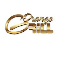 Orange Grill