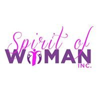 Spirit of Woman of California, Inc.