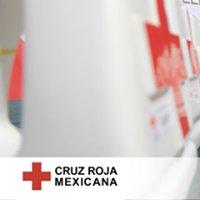 Cruz Roja Los Cabos