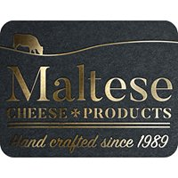 Maltese Cheese Products Pty Ltd