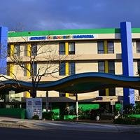 Randwick Childrens Hospital
