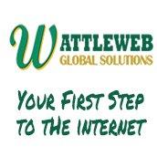 Wattleweb Global Solutions - Fresno Web Developer