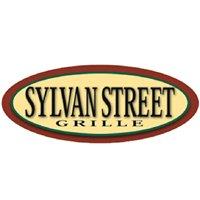 Sylvan Street Grille Salisbury