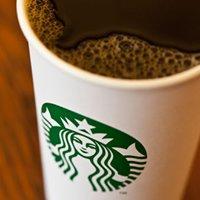 Dearborn Park Starbucks