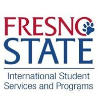 Fresno State International Student Services & Programs