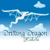 Drifting Dragon Designs