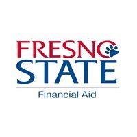 Fresno State Financial Aid