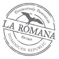 Explore La Romana