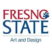 Fresno State Dept. of Art & Design