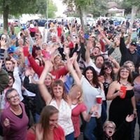 Templeton Recreation Concerts in The Park