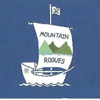 Mountain Rogues