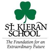 St. Kieran School