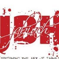 JBH Enterprises LLC