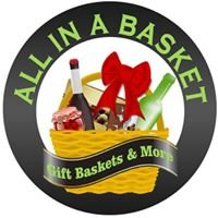 All in a Basket / LaBella Baskets & Gifts