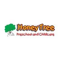 Honey Tree Preschool and Childcare of Wilton