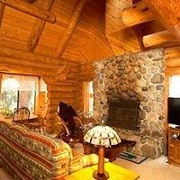 Yosemite's Four Seasons Vacation Rental
