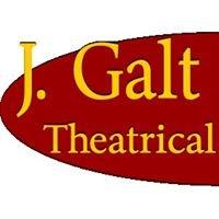 J Galt Design