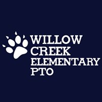 Willow Creek Elementary PTO