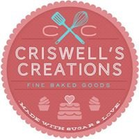 Criswell's Creations by Luneta Criswell