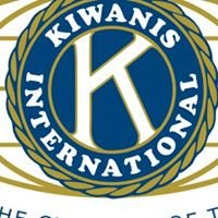 Downtown Visalia Kiwanis Club
