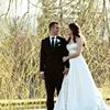 Sierra Meadows Weddings