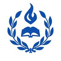 Odyssey: The Reading & Math Company
