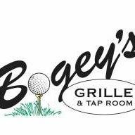 Bogey's Grille & Tap Room