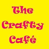 The Crafty Café