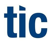 tic technologies