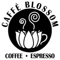 Caffe Blossom