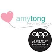 Amy Tong Photography
