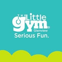 The Little Gym of Glenview