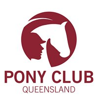 Pony Club Queensland
