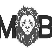 Michael Bradley Development Firm