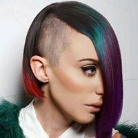 Demi Brotherson - Hairstylist