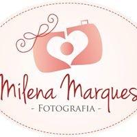 Estúdio Milena Marques Fotografia