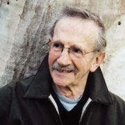 Philip Levine Prize